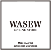 WASEW ONLINE STORE
