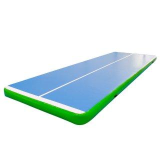 ジャンピングマット 200タイプ 6m-10m(電動ポンプセット) - スポーツ・アクティビティ製品のバックヤード