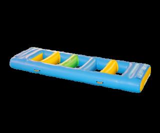 アクアジム「はしご」- スポーツ器具の総合通販・バックヤード