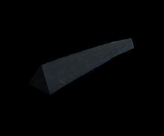 ジャンピングマット用 接続パーツ - スポーツ器具の総合通販・バックヤード