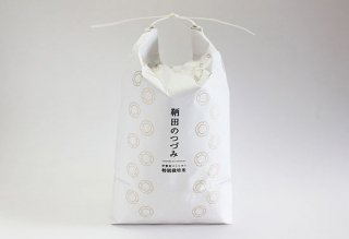 特別栽培米コシヒカリ「鞆田のつづみ」(玄米)5kg