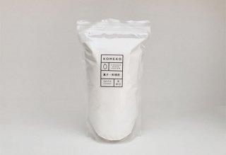 菓子・料理用米粉 600g