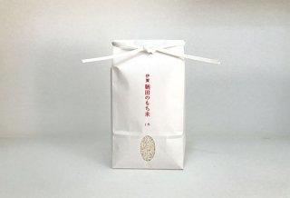餅米(羽二重餅)1升