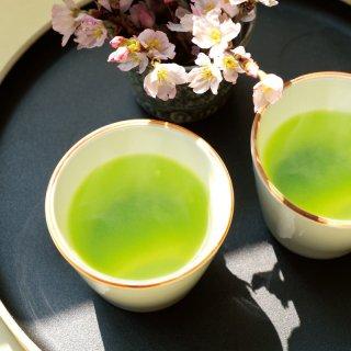 【無料】2つ選べる!2019年新茶サンプル
