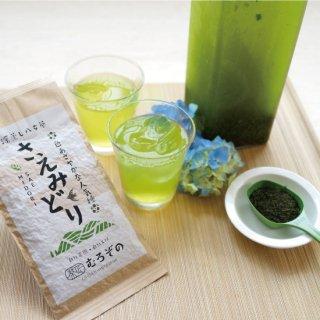 夏茶セット CA-1
