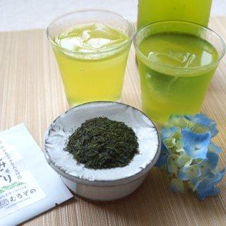 夏茶セット FI-1