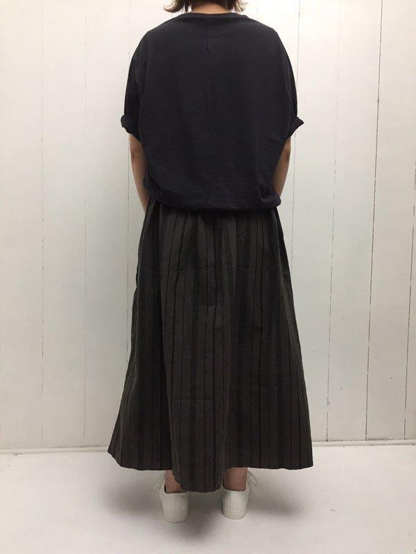 ジュポンスカート