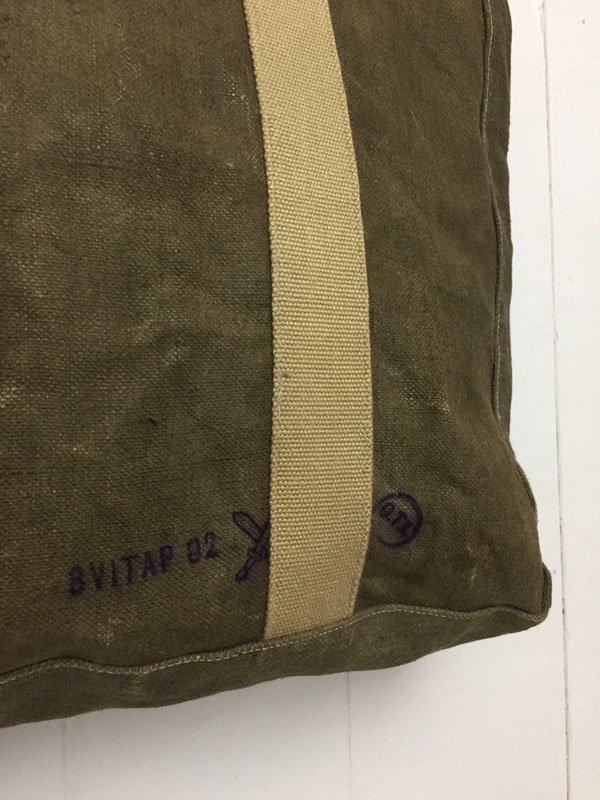 OUTDOOR TOTE sea sack