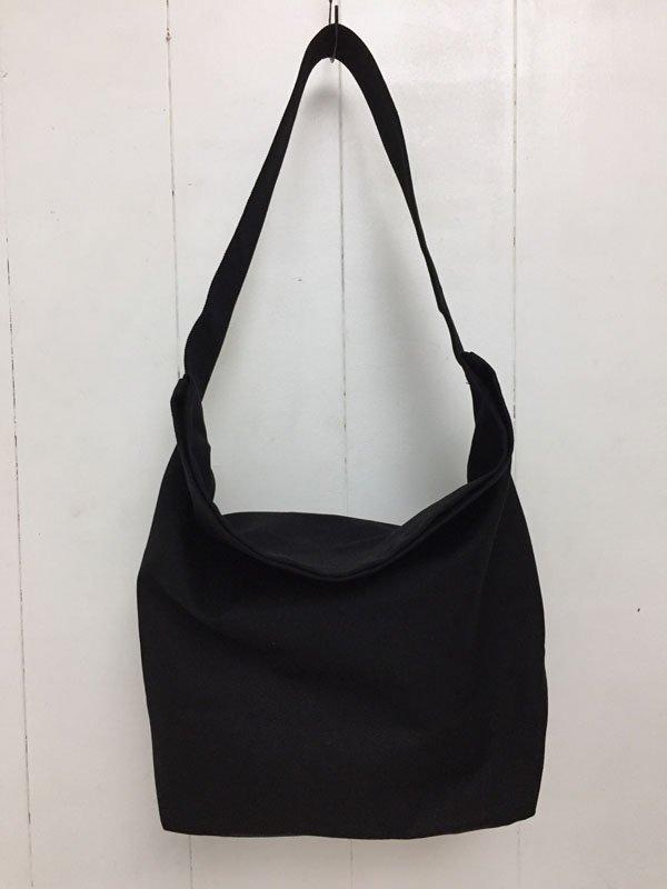 8号帆布 フィールドバッグ