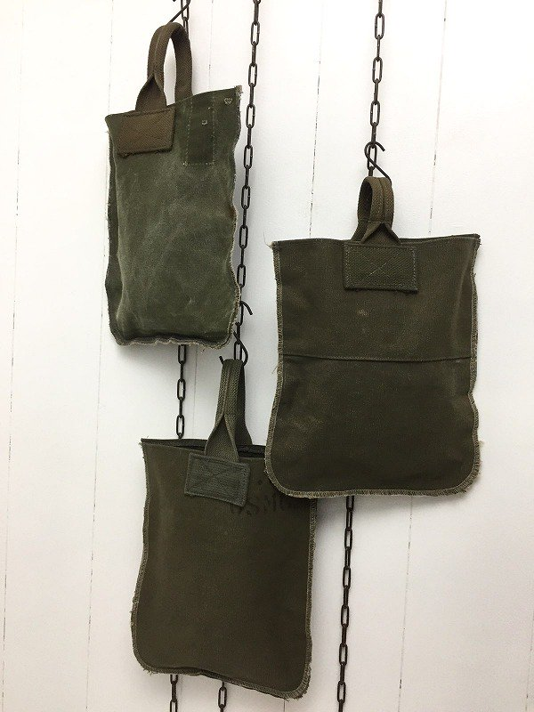carry sack