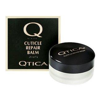 QTICA(キューティカ) キューティクルバーム 7g(甘皮周り用)