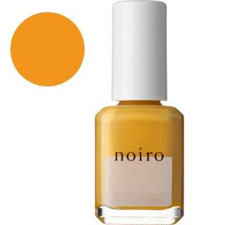 noiroノイロ ネイルカラー S008 11mL urban marigold