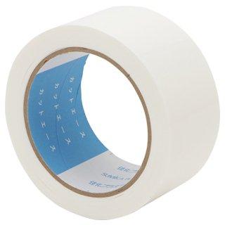 養生用テープ カットエース MS ( 白 )