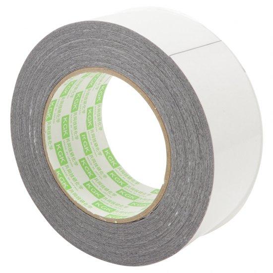 防水気密テープ スーパーポリクロス両面テープ「VHW」