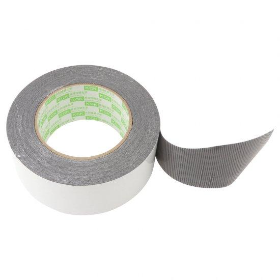 防水気密テープ スーパーポリクロス両面テープ「VHW」【画像4】
