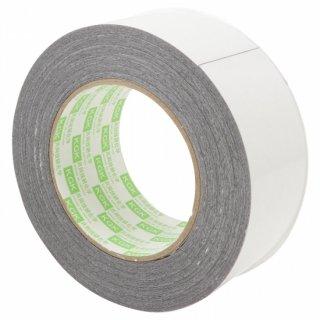防水テープ 防水気密テープ スーパーポリクロス両面テープ「VHW」