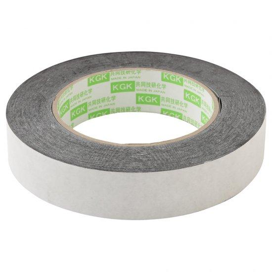 高接着・防水性・耐薬品性良好 分子勾配膜両面テープ「300Z250B」