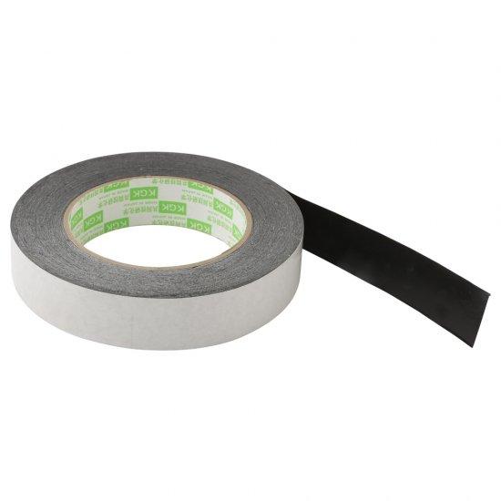 高接着・防水性・耐薬品性良好 分子勾配膜両面テープ「300Z250B」【画像4】