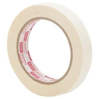 不織基材両面テープ 不織布基材両面テープ 201TH