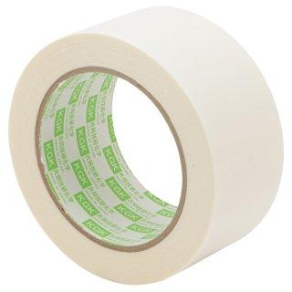 不織基材両面テープ 不織布基材両面テープ 201V