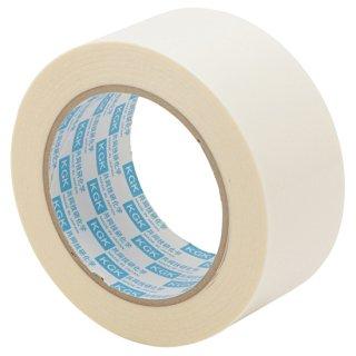 不織基材両面テープ 不織布基材両面テープ 205ER