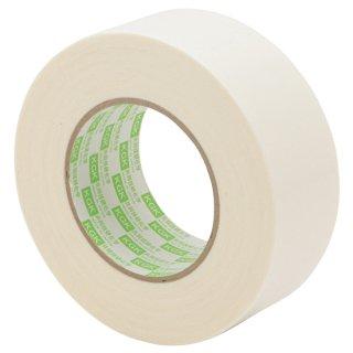 不織基材両面テープ 不織布基材両面テープ 207