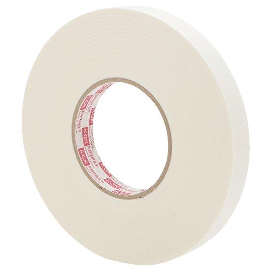 発泡体基材両面テープ 2403