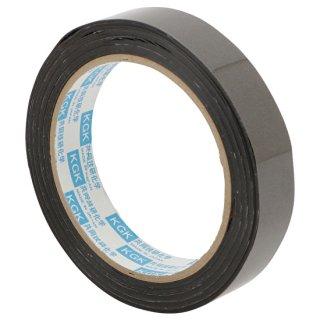 発泡体基材両面テープ 発泡体基材両面テープ 247200