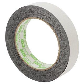 超強力両面テープ 超強力両面テープ分子勾配膜両面テープ 300Z150B