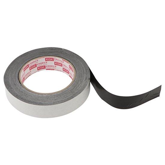 超強力両面テープ分子勾配膜両面テープ 300Z200B【画像4】
