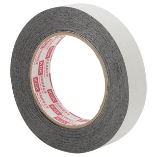 超強力両面テープ 超強力両面テープ分子勾配膜両面テープ 300Z200B