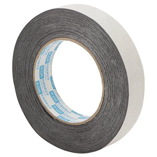 超強力両面テープ分子勾配膜両面テープ 300Z300B