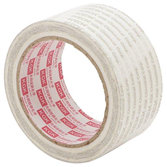 フィルム基材両面テープ 400P50