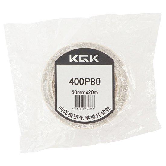 フィルム基材両面テープ 400P80【画像2】