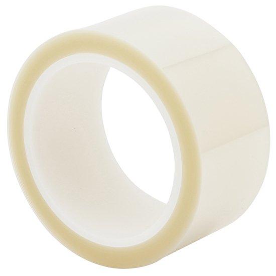 超耐熱両面テープ分子勾配膜両面テープ 200Y12.5