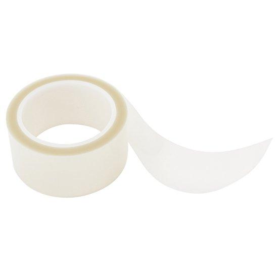 超耐熱両面テープ分子勾配膜両面テープ 200Y12.5【画像4】