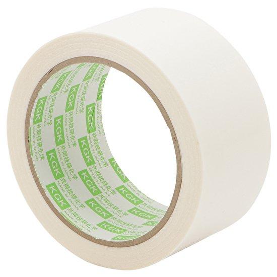 超耐熱両面テープ分子勾配膜両面テープ 200Y50