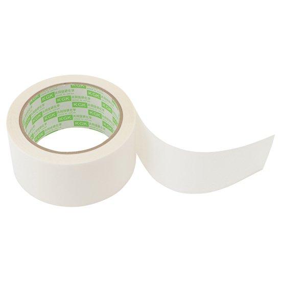 超耐熱両面テープ分子勾配膜両面テープ 200Y50【画像4】