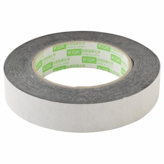 不織基材両面テープ 超強力両面テープ 分子勾配膜両面テープ300Z250B