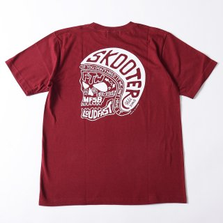 Skooter Original PPL T-shirts