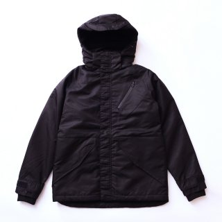 <img class='new_mark_img1' src='//img.shop-pro.jp/img/new/icons1.gif' style='border:none;display:inline;margin:0px;padding:0px;width:auto;' />Cycle Works Original Mountain Parka 18AW