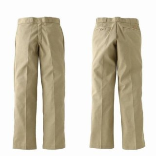 <img class='new_mark_img1' src='https://img.shop-pro.jp/img/new/icons25.gif' style='border:none;display:inline;margin:0px;padding:0px;width:auto;' />Dickies 874 Original Work Pants ディッキーズ874 ワークパンツ