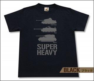 超重セット Tシャツ