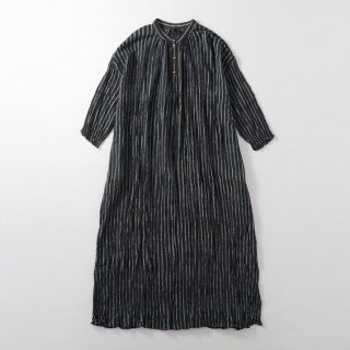 maku AMCO BK - 100% Cotton Handwoven Dress