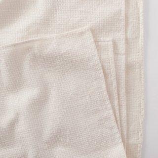 Archana Kumari 格子縫いスジュニ布