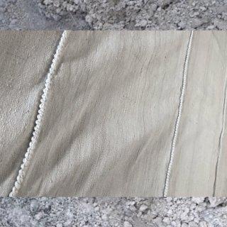 【予約作品】0009 Nagaland Yoryuba Weaving ナガランド ヨルバの織り
