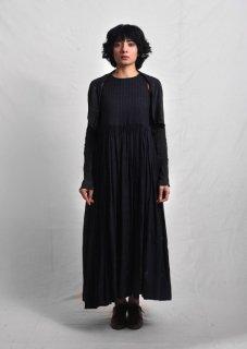 maku ADITTA - 100% Cotton Handwoven Dress