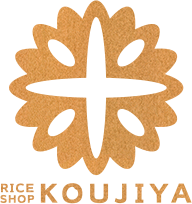 riceshopkoujiya