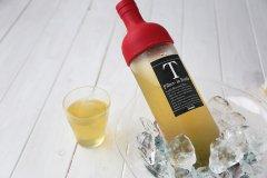 フィルターインボトル& 特選フレーバー茶セット