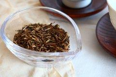 茎ほうじ茶 100g